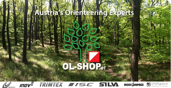 Austria's Orienteering Experts