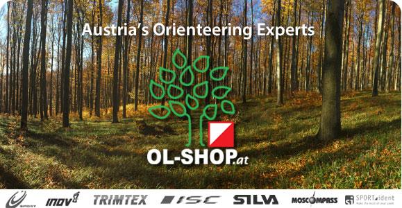 Austria's Orienteering Experts