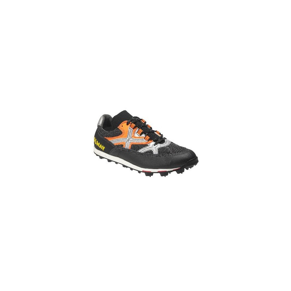 Jalas Olway Tiger FLX Orienteering Shoes