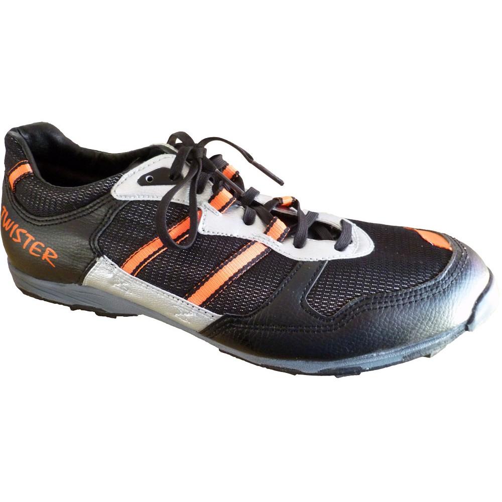 VJ Twister Orienteering Shoes