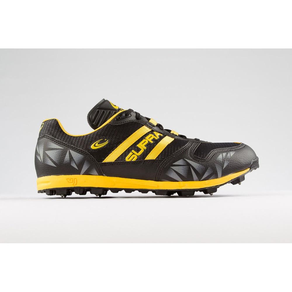 VJ Supra Orienteering Shoes