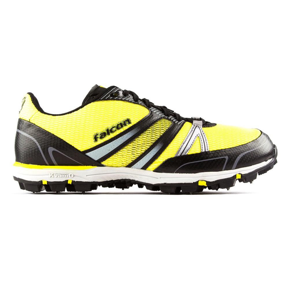 VJ Falcon Orienteering Shoes