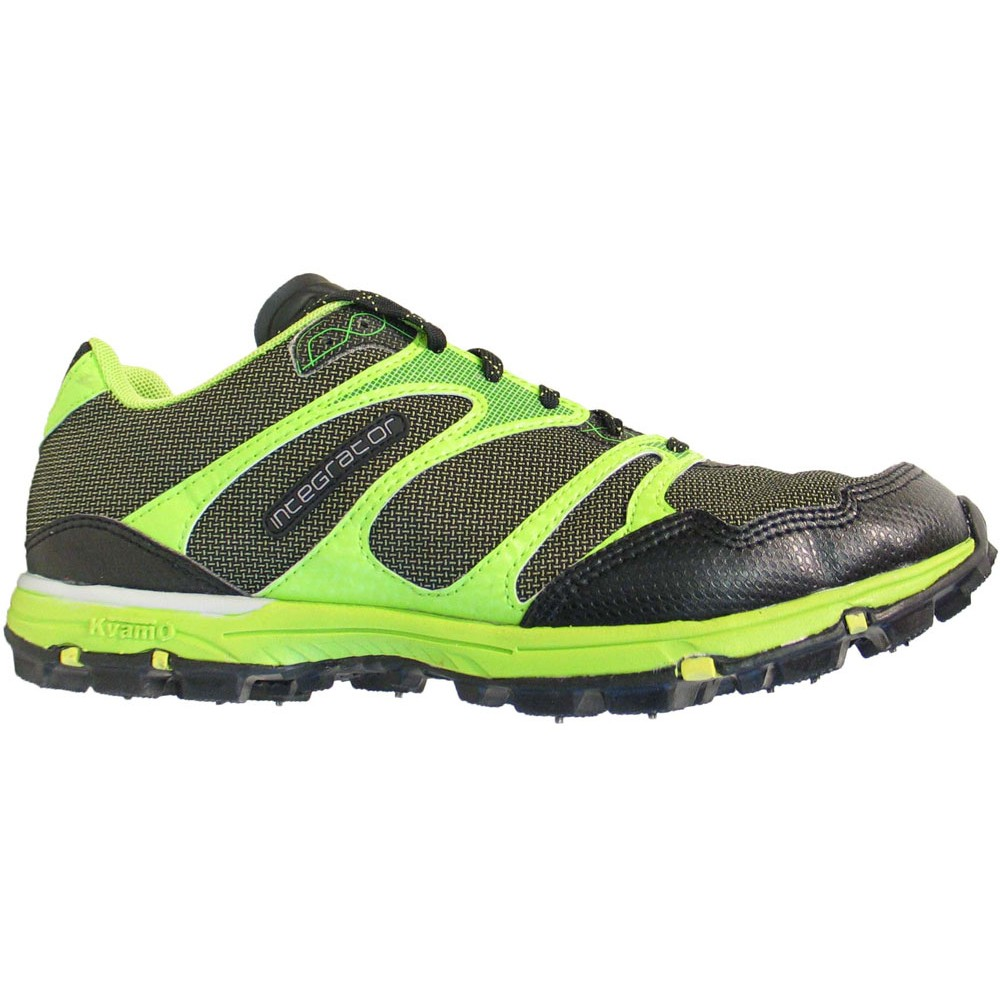 VJ Integrator Orienteering Shoes
