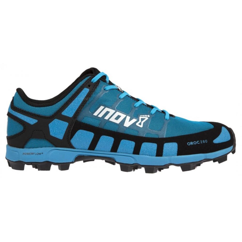 Inov-8 Oroc 280 V3 Shoes