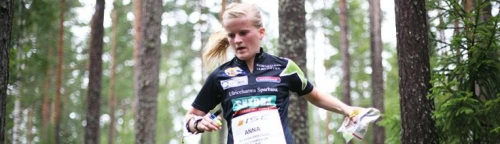 Anna Nilsson Simkovics