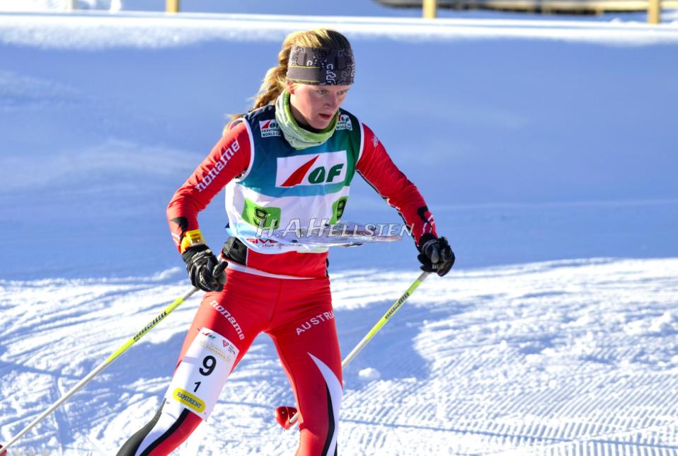 https://henry54.kuvat.fi/kuvat/Hiihtosuunnistuksen+EM-kisat+7-12.2.2017+Imatra/Aikuisten+EM+sprinttiviesti/