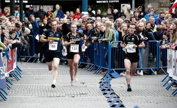 Foto: Jan Pettersson, Borås Tidning