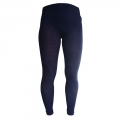 Helly Hansen Base Layer Hose