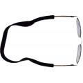 Brillenband aus Neopren