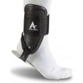 Active Ankle T2 Fußgelenkstütze