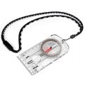 Silva 3NL Kompass
