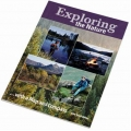 Buch - Exploring the Nature with a Map and Compass