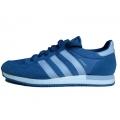 Adidas Voyager Schuhe
