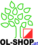 Powered by OL-Shop