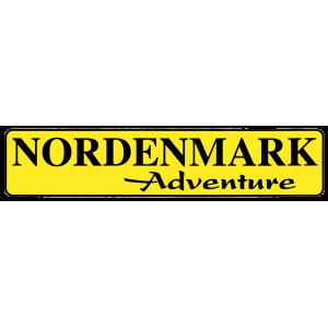 Nordenmark