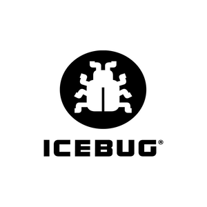 Manufacturer - Icebug