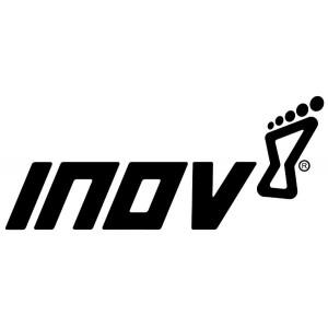 Manufacturer - Inov-8