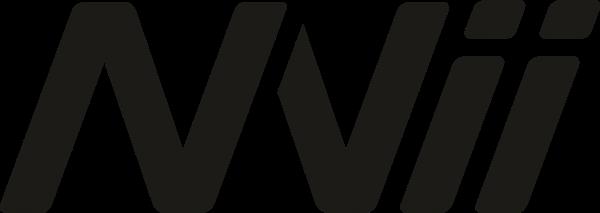 Nvii Sport
