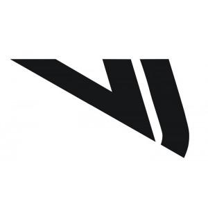 Manufacturer - VJ Sport